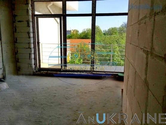 продажа двухкомнатной квартиры номер A-96394 в Киевском районе, фото номер 5